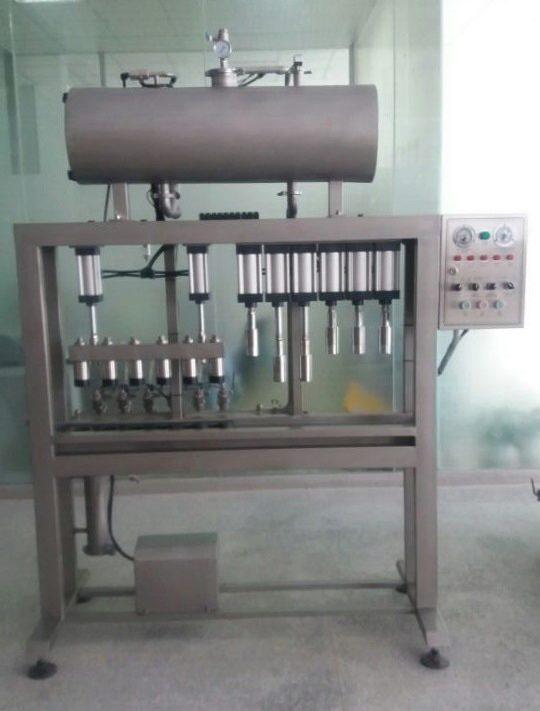 Обзор Автомата по продаже газированной воды времен СССР